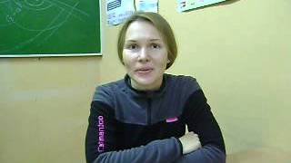 видео Курсы кройки и шитья во Владимире