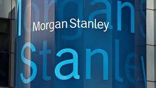 morgan-stanley-bond-trading-revenue-lifts-profit-time-high