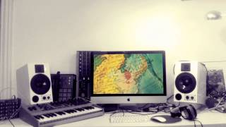 Gluteus Maximus - Everlasting (Kasper Björke Remix)