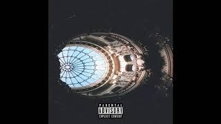 Kendrick Lamar x Dave East Type Beat 'Royalty' || [NEW 2019]