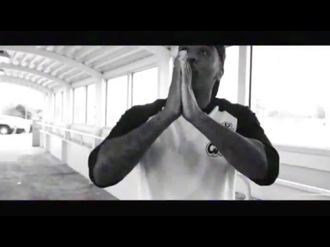 Download D Lo Giovanni ft. Rum Cullini - P's & Q's  [Official Music Video]