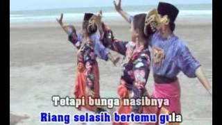 Download Lagu M DAUD KILAU-LAILA CANGGUNG (KARAOKE) mp3