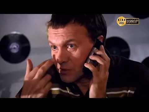 ШИКАРНАЯ ПРЕМЬЕРА 2017 ! «ЧЁРНЫЙ УБИЙЦА» Русские детективы 2017 новинки, сериалы - Видео-поиск