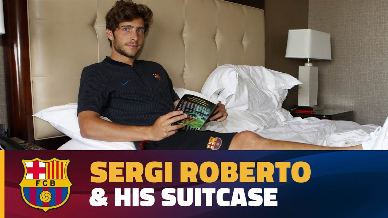 inside-tour-what-s-in-sergi-roberto-s-case