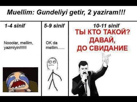 Yazili Gulmeli Sekiller 1 Youtube