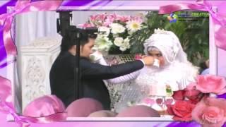 Download Video Maikat Janji,. Aam Danau & Isteri (Resepsi Perkawinan Wandi & Diah) MP3 3GP MP4