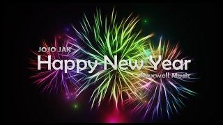 JOJO JAK & Maxwell Music - Happy New Year [Free Download]
