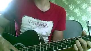 Bình minh sẽ mang em đi guitar cover Trần Anh Hùng Minh.mp4