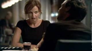 Canon - Roman Kuhn Movie - The Illusive with/mit Franziska Schlattner