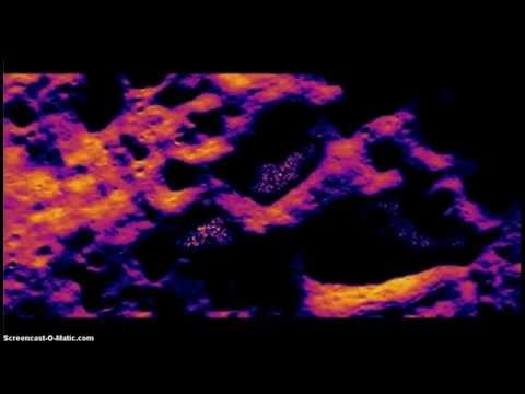 Alien/human Buildings On Moon, Disclosure (NASA) Surfaces Near Zhukovsky Crater,.......
