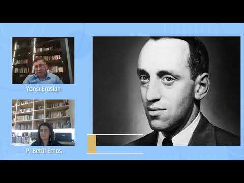 Salgın Dönemine Ait Değerlendirmeler: Liderlik Dersi Soru-Cevap Kısmı