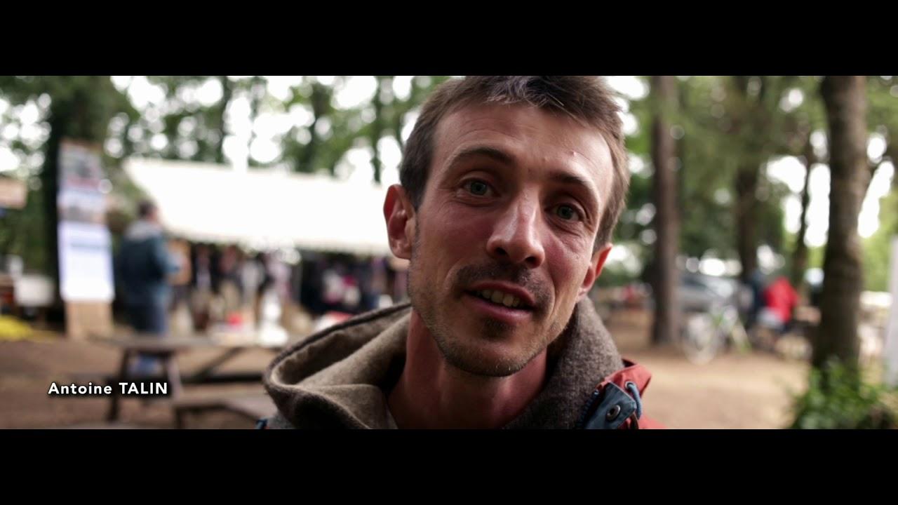 rencontre nationale de la permaculture 2018