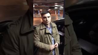 Выкуп автомобилей в Москве - Отзыв о работе ФАРЕС-АВТО