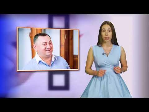 TV7plus Телеканал Хмельницького. Україна: ТВ7+. Інформаційний тиждень. Підсумки від 23 червня . Новини Хмельницького на телеканалі ТV7+ .