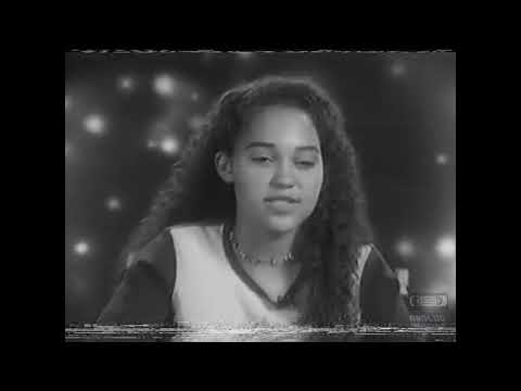 Disney Channel - Television Commercial Block (1999) -   2