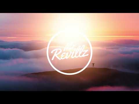 Osborne - Complete (Lucky Rose Remix)
