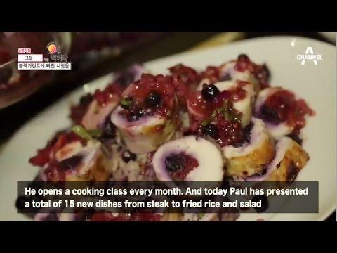 NZ Blackcurrants - Eat Like Them