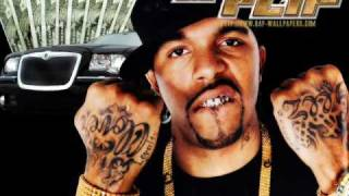 Lil Flip Ft. Young Buck Ft. Bun B - Game Over Remix