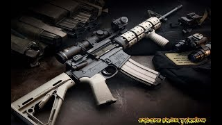 🔴Escape From Tarkov: ...