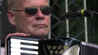 Die Wiener Ziehharmoniker - Sprudel & Musik 2013
