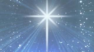 who is jesus christ - i am god jesus christ in the flesh - the god of gods & king of kings