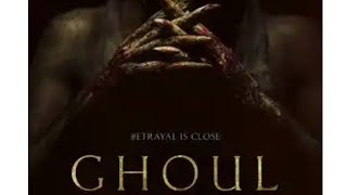 Ghoul / watch/download hd Ghoul series