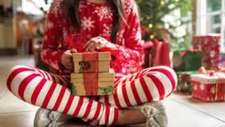 광고 없는 캐롤, 크리스마스에 듣기 좋은 팝송, 겨울에 듣기 좋은 팝송, 크리스마스 캐롤 모음