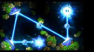 God of Light Full Gameplay Walkthrough