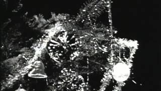 A Christmas Rhapsody (1948)