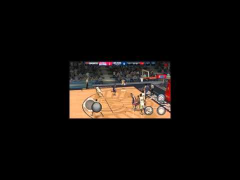 How To Get NBA Live Mobile In The US (Android Only)