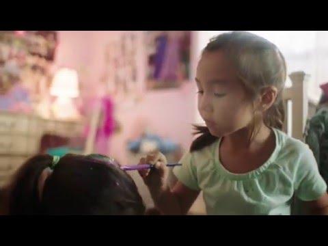 Texas Children's Health Plan TV Commercial (2016)