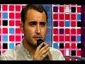 CMTV - Reik - Te fuiste de aquí (Acústico 15-08-2012)