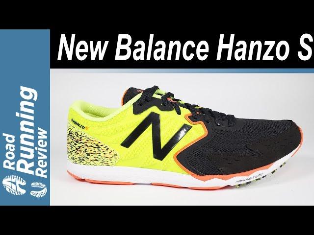 new balance hanzo hombre