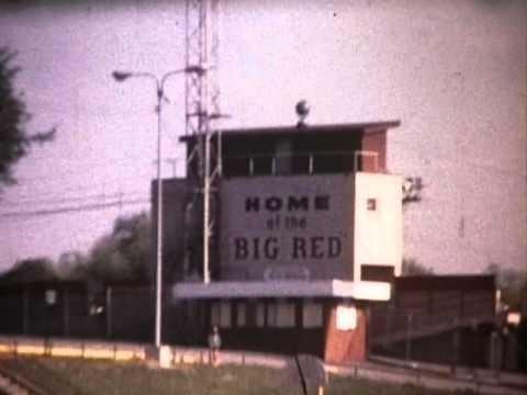 Steubenville   1969