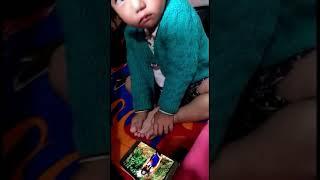 Reaction to Morom Nathaka Amah | Nagamese Film