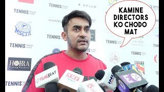 Dhadak Director Shashank Khaitan Reacts On Me Too Movement, Sajid Khan, Tanushree Dutta