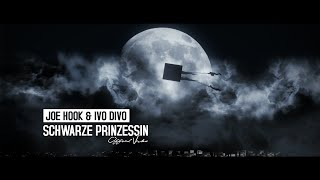 """Joe Hook-""""Schwarze Prinzessin"""" feat. Ivo Divo (Prod. by Jay Jetset)"""