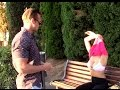 Giving Hot Girls $100 To Show Boobs ! (FAKE MONEY PRANK) | ►Subscribe to Pranks Tube for The Best Daily Prank Videos!:   http://youtube.com/subscription_center?add_user=prankstubeyt ►Please share, favorite, like, and comment for more! Subscribe to: https://www.youtube.com/channel/UCWHfxAkfvwH-KXLCexw08pw  Want more pranks? Subscribe to our second prank channel! https://www.youtube.com/channel/UCXrnJ7gvQ0_oy7dVkgVwkvQ?&ab_channel=PrankMachine