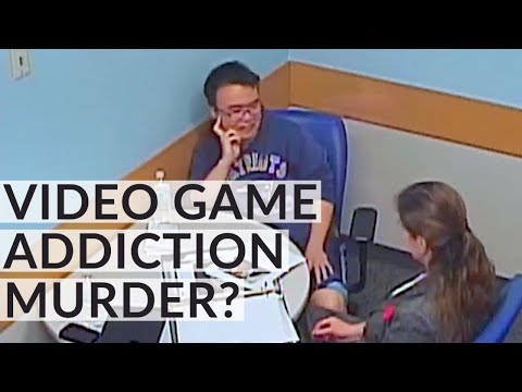 "Police interrogation of Rocky Rambo — 1: ""You're like a trap"" from YouTube · Duration:  3 hours 2 minutes 5 seconds"