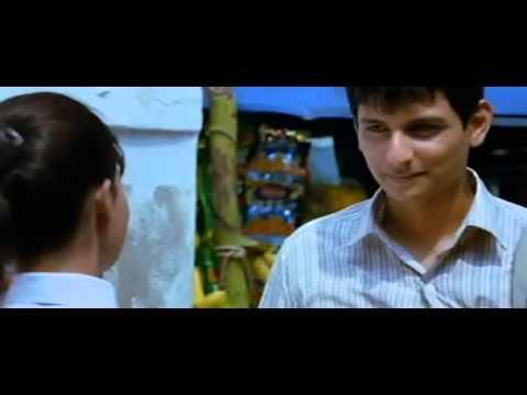 neethane en ponvasantham movie hd 1080p