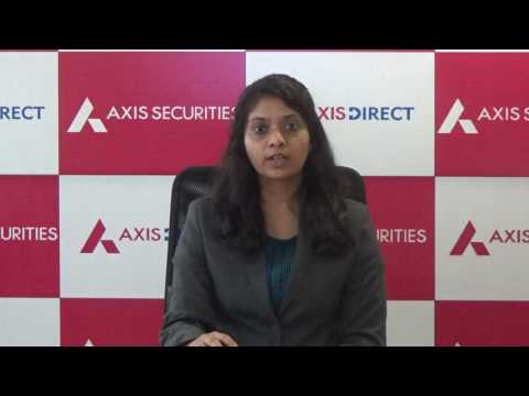 Daily Derivative View on Stock Market | Share Trading Today -26th May 2017 - AxisDirect
