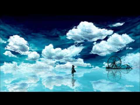 Armin Van Buuren Ft. Susana - Shivers (Original Mix)