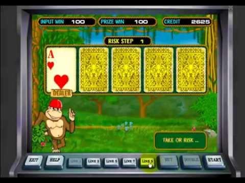 Видео Игровые автоматы играть онлайн бесплатно лягушки