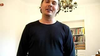 Video Testimonial - Walters