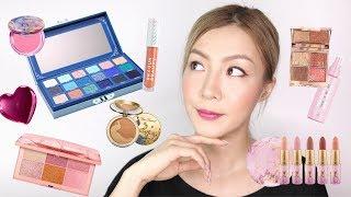 有咩新出 + 買定唔買? Will I buy it?? (4) | HIDDIE T