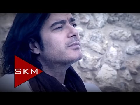 Efe - Yalnız Efe (Official Video)