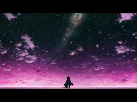 Mika Nakashima Purple Pain