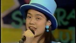 加藤紀子「思い切り泣いていい」 加藤紀子 検索動画 24