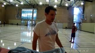 Bascom Basketball 10-5-19 3 of 6
