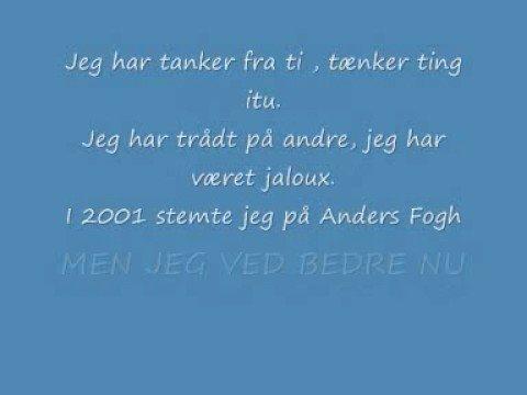 Nik & Jay - Kommer Igen Lyrics